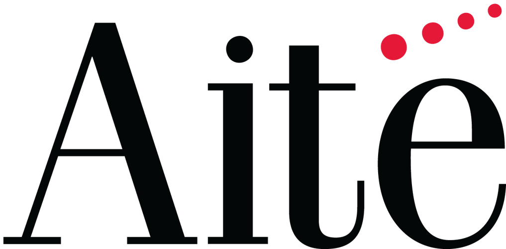 Aite Group's New York City Holiday Experience - 2019 Innovation in Cash Management & Payments Forum