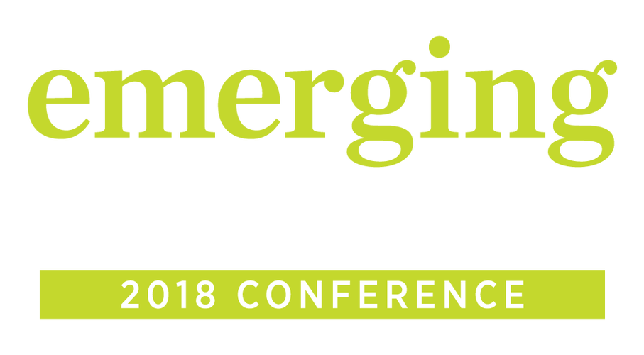 Emerging Leaders Conference 2018