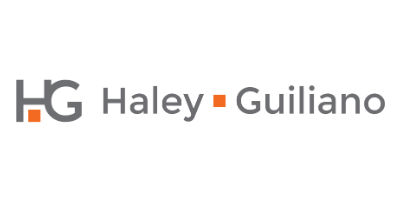 Haley Guiliano LLP
