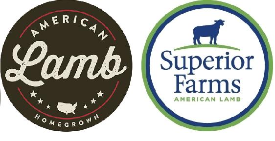 Superior Farms and the American Lamb Board