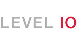 Level 10, LLC