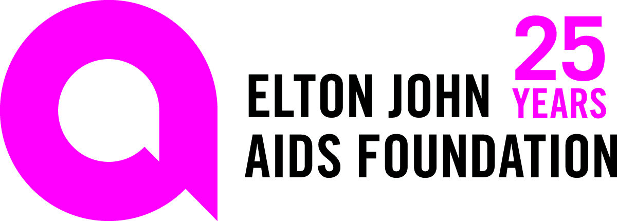 Elton John AIDS Foundation Meeting