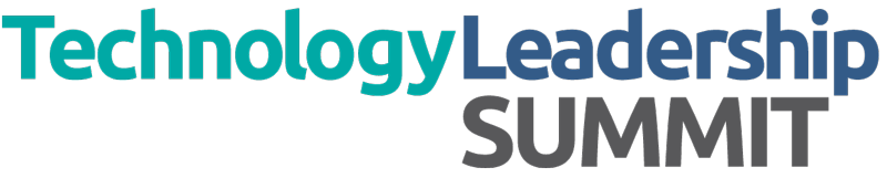 2020 Technology Leadership Summit Registration