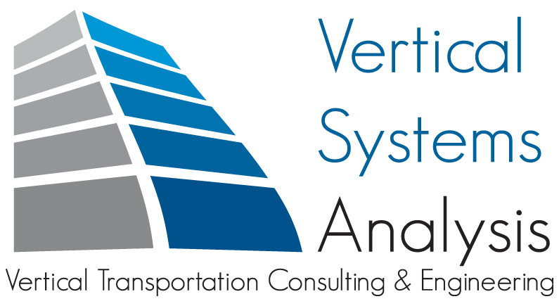 Vertical Systems Analysis