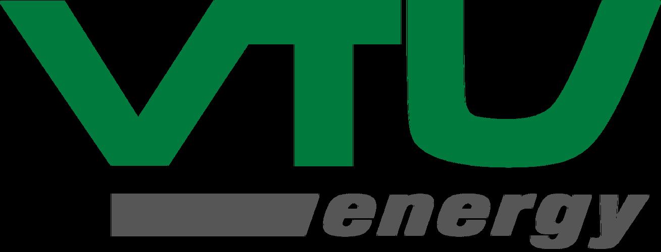 VTU Energy