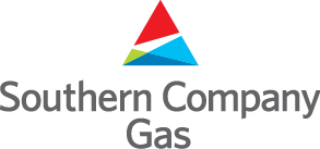 Southern Company Gas Holiday Reception RSVP