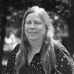 Christine Hutak