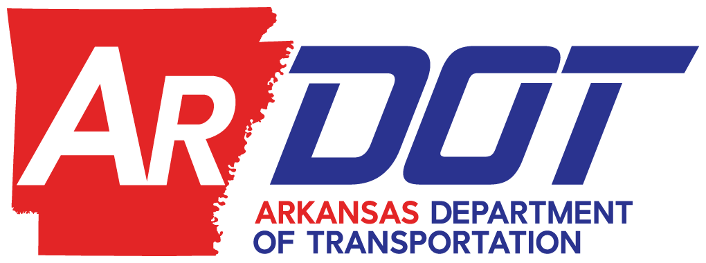 2020 TRC Transportation Conference & Equipment Expo