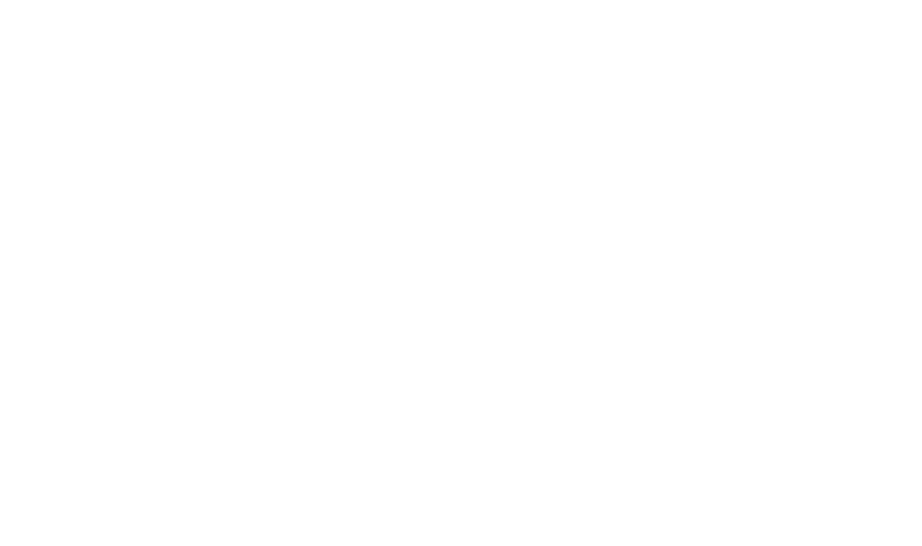 WDCEP Annual Meeting + ECON Showcase