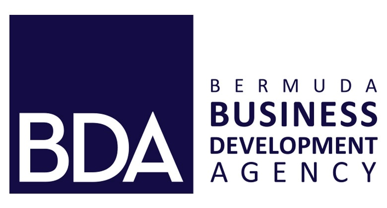 Bermuda Business Development Agency (BDA)