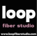 Loop Fiber Studio