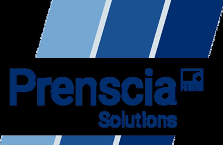 HBM Prenscia Solutions