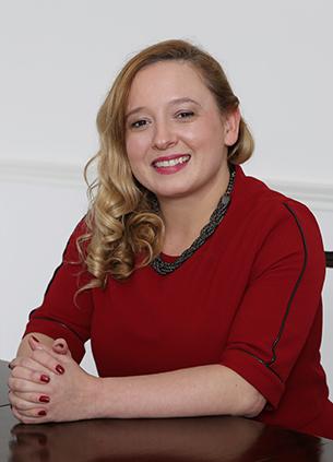 Rosie Schumm
