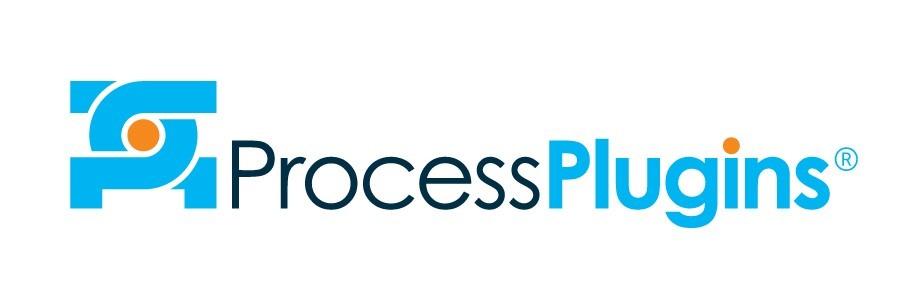Process Innovations Inc.