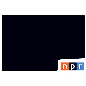 1A & WAMU (88.5)