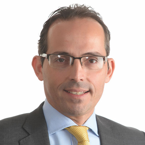 Carlos de Serpa Pimentel