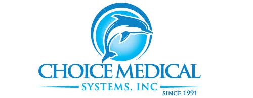 Choice Medical Systems, Inc.