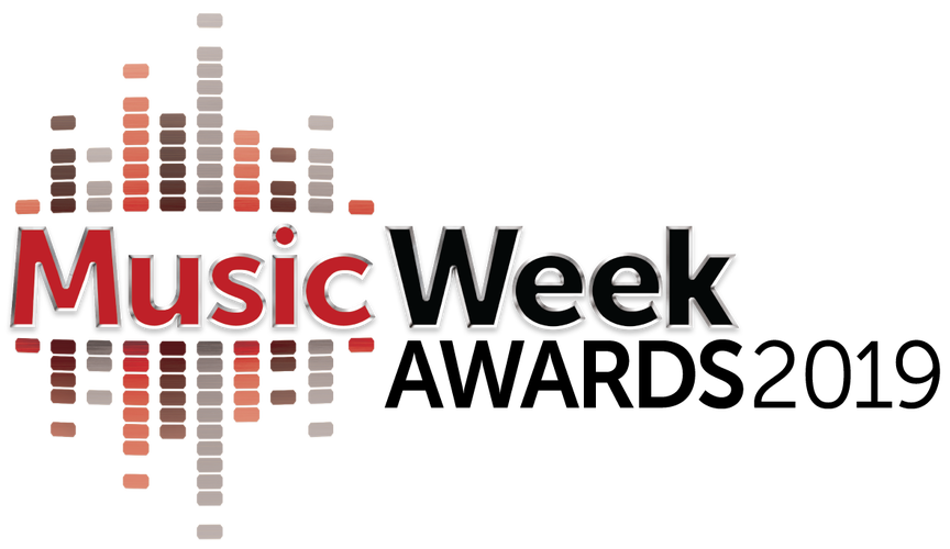Swoogo Test - Music Week Awards 2019