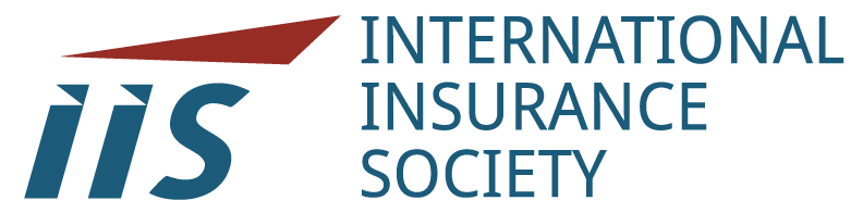 International Insurance Society (IIS)