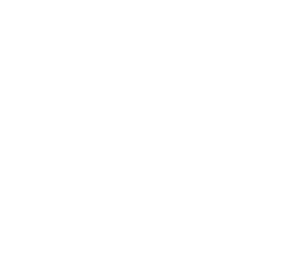 Foundations Events logo