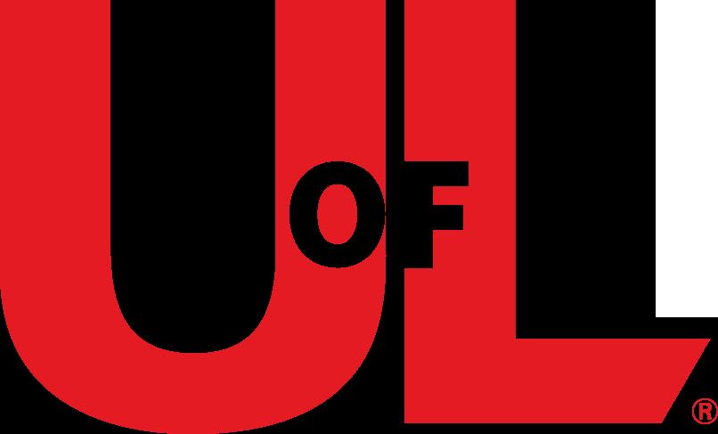 University of Louisvilel