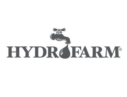 Hydrofarm Holdings Group, Inc.
