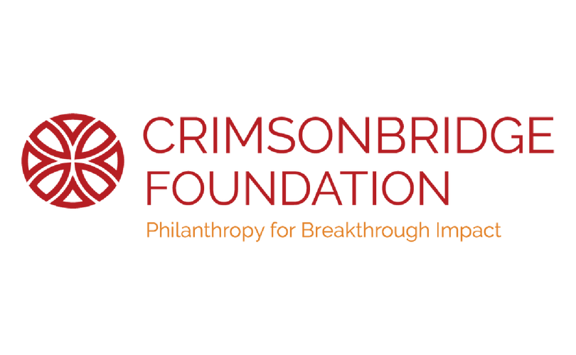 Crimsonbridge Foundation