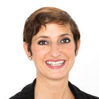 Heather Satin