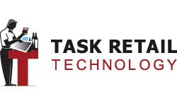 Task Retail Technology