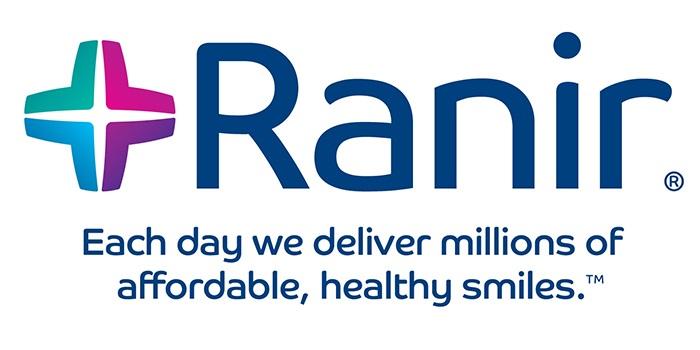 Ranir, LLC