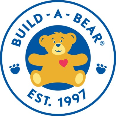 Build-A-Bear Workshop, Inc.