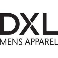 Destination XL Group, Inc.