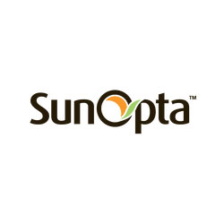 SunOpta Inc.
