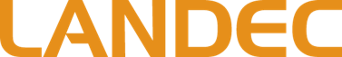 Landec Corp.