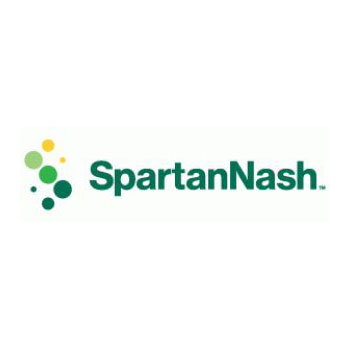 SpartanNash Company