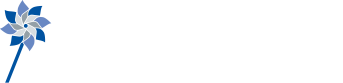 2019 Prevent Child Abuse America National Conference