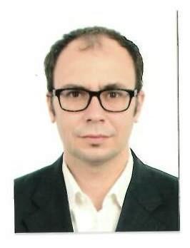 Daniel Lima