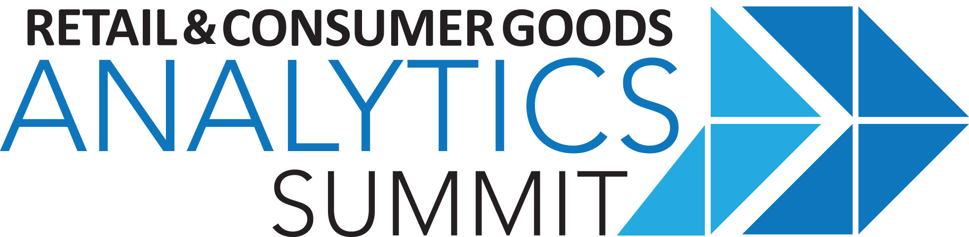 Retail & Consumer Goods Analytics Summit - 2019