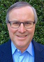 John Dexheimer