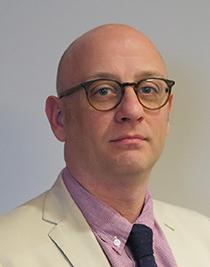Todd Jaeger, PhD