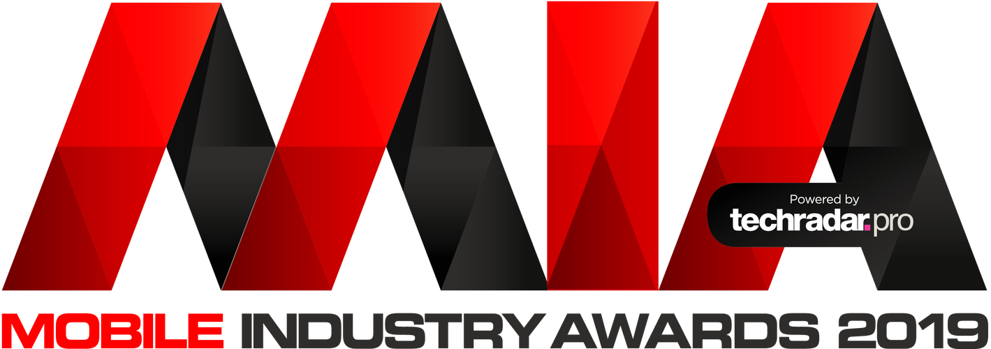 Mobile Industry Awards 2019 Table bookings