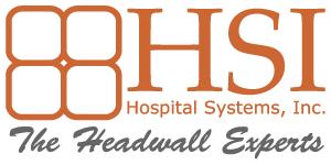 Hospital Systems, Inc.