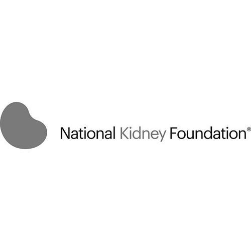 National Kidney Foundation