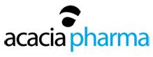Acacia Pharma