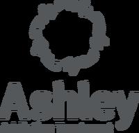 Ashley Addiction Treatment