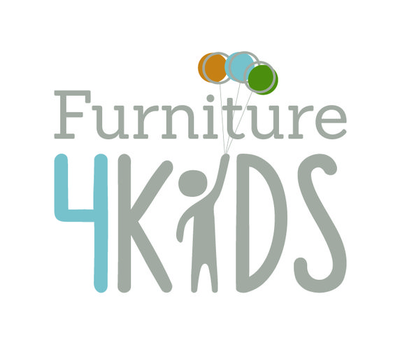 2019 NTX Furniture4Kids