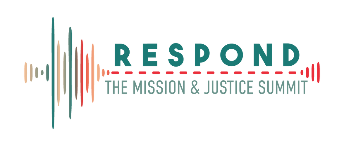 Mission and Justice Summit 2019