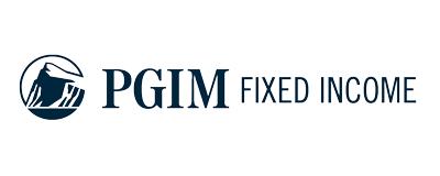 PGIM Fixed Income