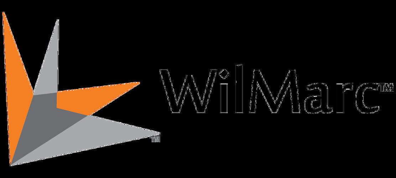 WilMarc Medical LLC