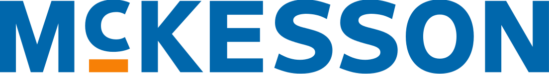 McKesson Medical-Surgical, Inc.
